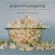 Sound Effects Nation Popcorn Popping Sound Effects - Sound Effects Nation
