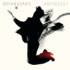 Everything I Do I Do It for You - Bryan Adams mp3