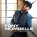 Tony Momrelle - This Could Be Us (feat. The Layabouts) [The Layabouts Remixes] - EP