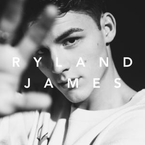 Ryland James - Water