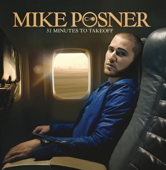 Please Don't Go Mike Posner - Mike Posner