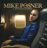 Download Mp3 Mike Posner - Please Don't Go