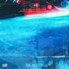 I.M - DUALITY - EP обложка