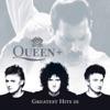 greatest-hits-iii