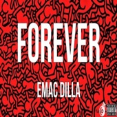 Emac Dilla - Forever