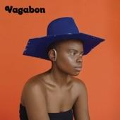 Vagabon - Water Me Down