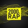 2000s Rap