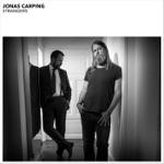 Jonas Carping - Time Will Tell
