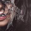 Björk - Hidden Place (A Cappella) portada