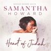Heart of Judah
