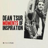 Dean Tsur - Various