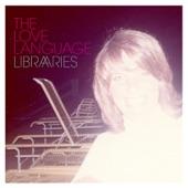 Libraries (Bonus Track Version)