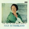 Joan Sutherland Discusses Her Life and Career With Jon Tolansky, Dame Joan Sutherland & Jon Tolansky