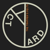 Yard Act - The Trapper's Pelts