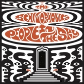 The Schizophonics - People in the Sky