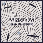 Winslow - Mad Flavours