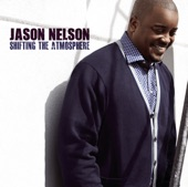 Jason Nelson - Nothing Without You