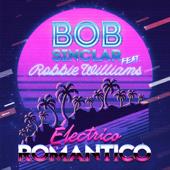 Electrico Romántico (feat. Robbie Williams)