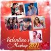 Valentine s Mashup 2021 Single