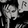 Rihanna - Rated R artwork
