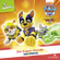 PAW Patrol - Die Super-Hunde (Das Special)