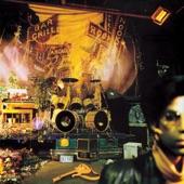 Prince - U Got The Look ( LP Version)