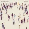Beloved - Single, Mumford & Sons
