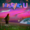 Phương Ly - Missing You (feat. TINLE) artwork