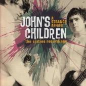 John's Children - Remember Thomas À Becket