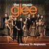 Glee The Music Journey to Regionals EP