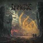 Devangelic - Swarm of Serpents