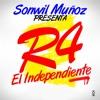 R4: El Independiente Rs, Vol. 4
