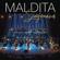 Maldita Sinfónica (Directo Sinfónico) - Maldita Nerea