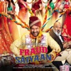 Fraud Saiyaan Original Motion Picture Soundtrack EP