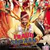 Fraud Saiyaan Original Motion Picture Soundtrack EP