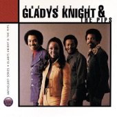 Gladys Knight & The Pips - (I Know) I'm Losing You