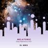 Melatonic Deep Meditative Chill Single