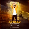 Astaad feat Parry Sarpanch Single