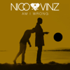 Nico & Vinz - Am I Wrong ilustración