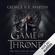George R.R. Martin - Game of Thrones - Das Lied von Eis und Feuer 4