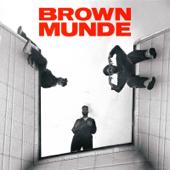 [Download] Brown Munde MP3