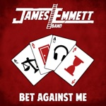 James Emmett Band - Back of My Hand