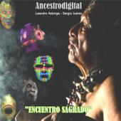 Tema de Pututo (Llamando al Nibble) [Leandro Esteban Astorga & Sergio Daniel Juárez Present ANCESTRODIGITAL]