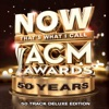 NOW That's What I Call ACM Awards 50 Years (Deluxe Edition)