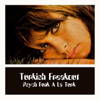 Turkish Freakout Psych Funk a la Turk - Various Artists