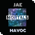 Jae Havoc - Come Up (feat. Fires of Denmark)