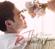 Richard Yongjae O'Neill & Yuhki Kuramoto - Romance