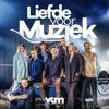 Various Artists - Liefde Voor Muziek 2021 (Live) artwork