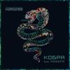 Кобра (feat. MONATIK) - Single