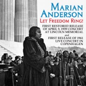 Various Artists - America (My Country, 'Tis of Thee) [Live at Lincoln Memorial]